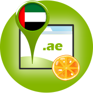.ae Domainservice