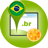 .org.br Domainservice