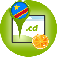 .cd Domainservice