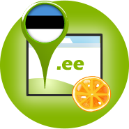 .ee Domainservice