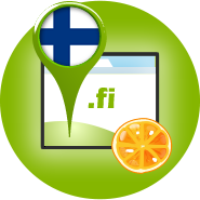 .fi Domainservice