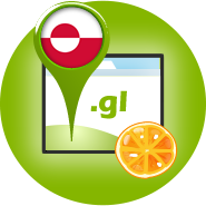 .gl Domainservice