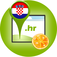 .hr Domainservice