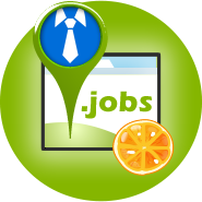 .jobs Domainservice