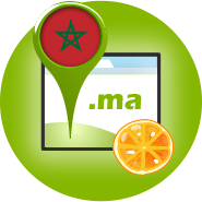 .ma Domainservice