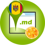 .md Domainservice