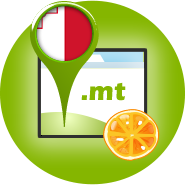 .com.mt Domainservice