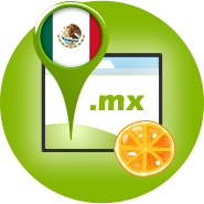 .com.mx Domainservice