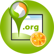 .org Domainservice