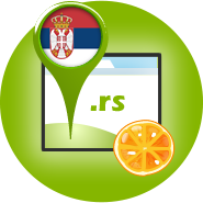 .co.rs Domainservice