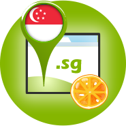 .sg Domainservice