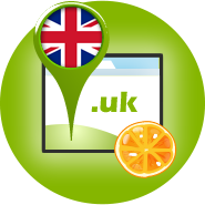 .ltd.uk Domainservice