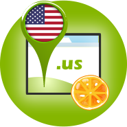 .us Domainservice