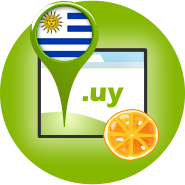 .com.uy Domainservice