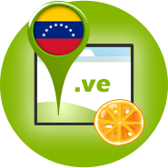 .com.ve Domainservice