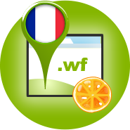 .wf Domainservice