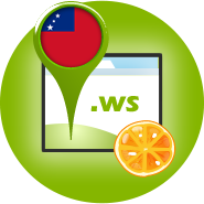 .ws Domainservice